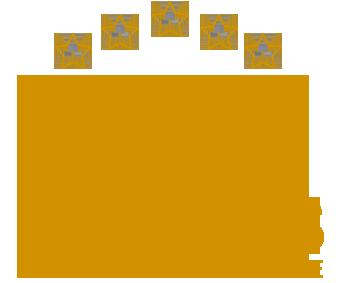 20 ans expérience déménagement